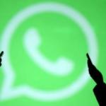 ¿Cuál es el whatsapp de el BCR?
