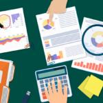 Qué es y cómo se hace el cálculo de proporcionalidad del IVA