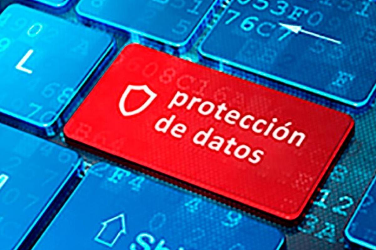Costa Rica requiere intervención significativa en materia de Protección de Datos y Privacidad