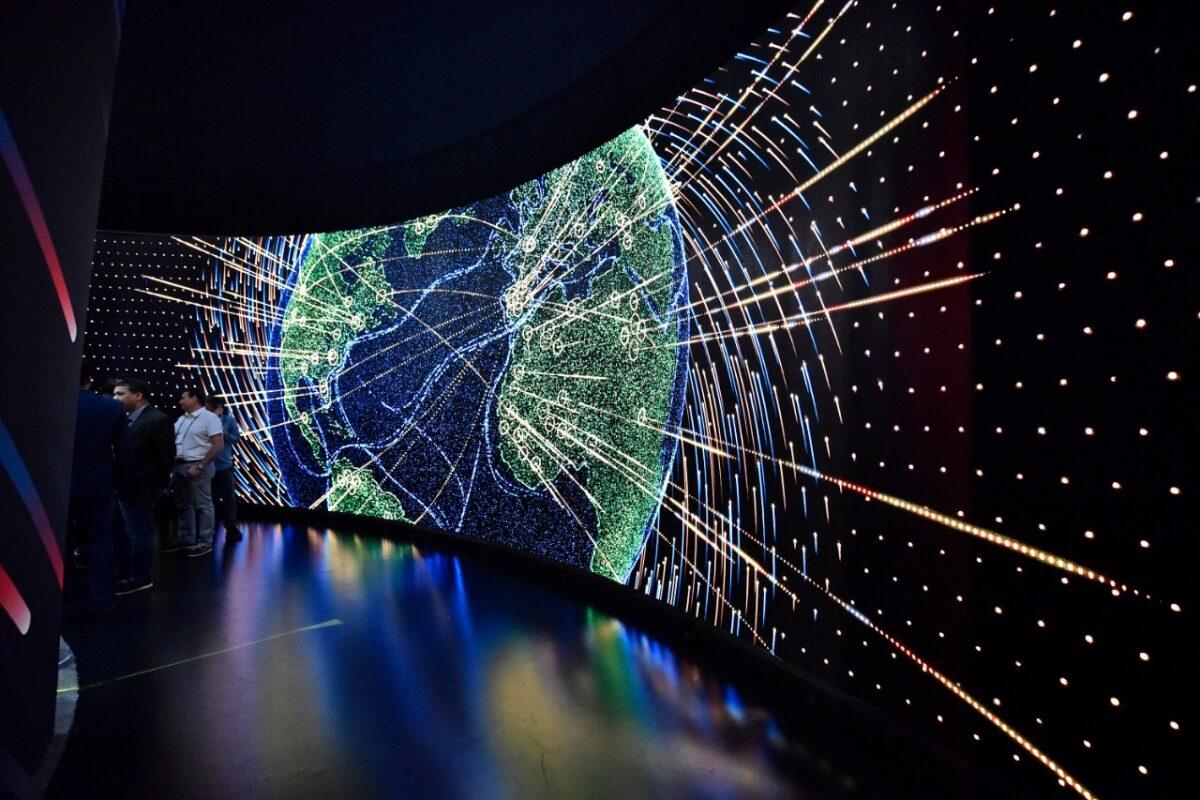 Computación en la nube: 10 predicciones para 2021