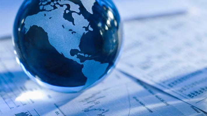 Perspectivas económicas mundiales 2021
