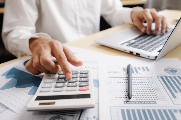 ¿Cómo impactarán los precios de transferencia a las empresas este 2021?