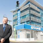 Coopecaja amplía productos financieros y crea plataforma transaccional