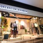 Diseñadores ticos abren tienda de ropa en Avenida Escazú