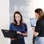BAC Credomatic digitalizó la gestión de recursoshumanos de 20 mil trabajadores