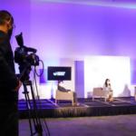 Modalidad híbrida será la tendencia en la industria de reuniones en el 2021