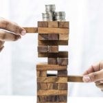 La estabilidad económica y la confianza son esenciales para mejorar la competitividad