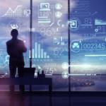5 Claves para la transformación digital de mi empresa