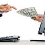 Qué tiene que hacer para retirar el Fondo de Capitalización Laboral de BN Vital