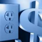 Cuáles son los costos de generación de energía pública y privada