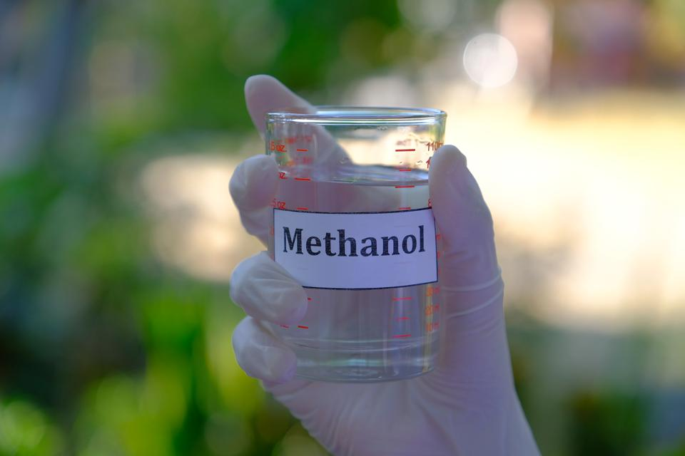 https://ekaenlinea.com/wp-content/uploads/2021/02/methanol.jpg