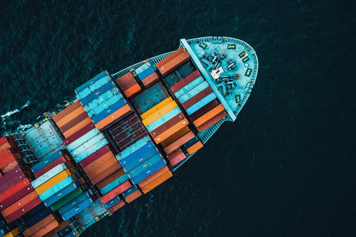 Se operará el primer buque de transatlántico neutro en carbono del mundo para 2023