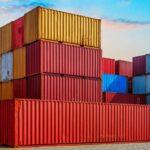 Proyecto de renta global dual no eliminará beneficios de las zonas francas