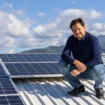 Costa Rica CO2 neutral: ¿sueño o meta alcanzable?