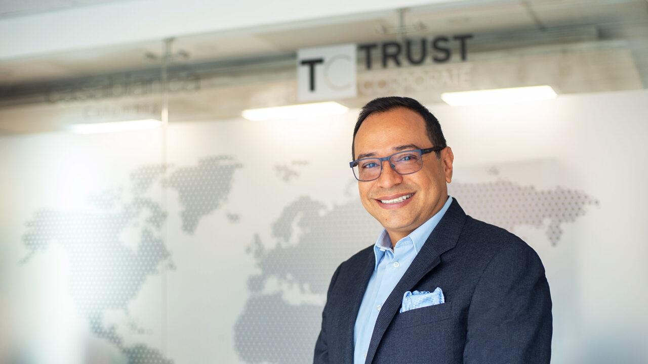 https://ekaenlinea.com/wp-content/uploads/2021/03/James-Hernández-presidente-y-cofundador-de-Trust-Corporate-1280x720.jpg