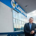 Coopecaja expande sus servicios al sector privado