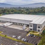 LatAm Logistic Properties logra certificación de sostenibilidad de escala mundial