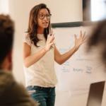 Informe del Banco Mundial sobre Mujer y Empresa