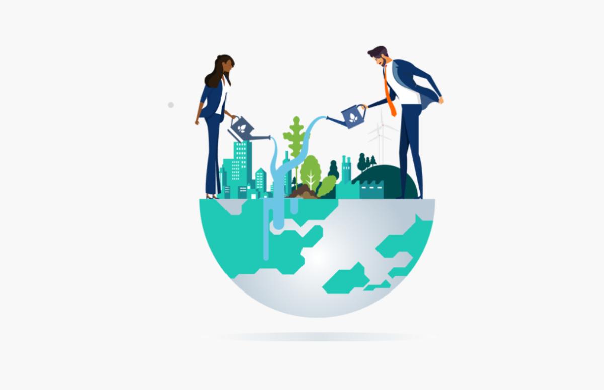 Servicio integra directrices de Comercio Internacional Sostenible