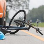 Qué incluye la póliza de seguros para bicicletas