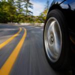 Cómo evitar problemas en  carretera a causa de las llantas
