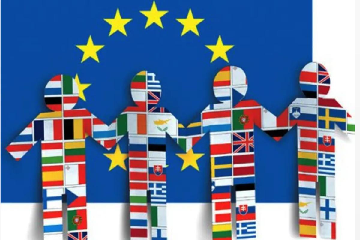 ¿Cómo obtener la ciudadanía (UNION EUROPEA) por la Ley Sefardí haciendo el trámite desde Costa Rica?