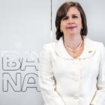 Presidenta de la Junta Directiva del Banco Nacionales reelecta como Vicepresidenta de ALIDE