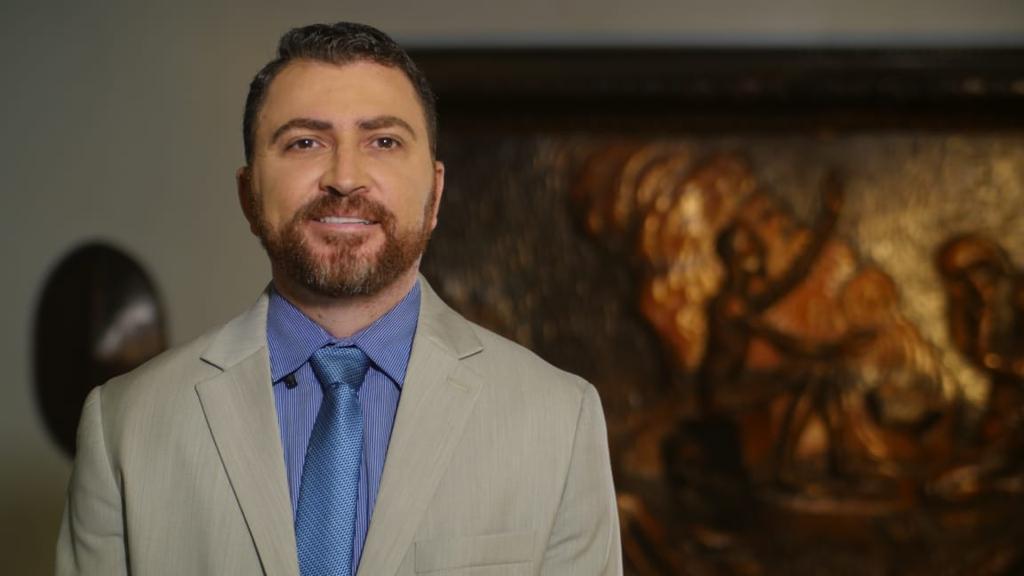 https://ekaenlinea.com/wp-content/uploads/2021/06/Fabian-Rodriguez-Carballo2_BNCR.jpg