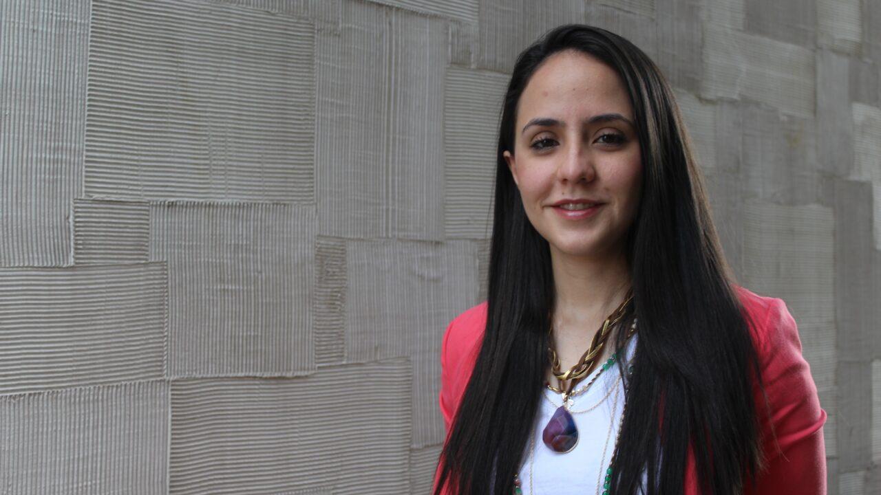 https://ekaenlinea.com/wp-content/uploads/2021/06/Natalia-Severiche-2_-EOS-3Q-2021-1280x720.jpg