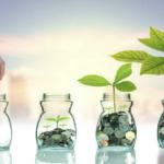 Cómo hacer crecer sus inversiones