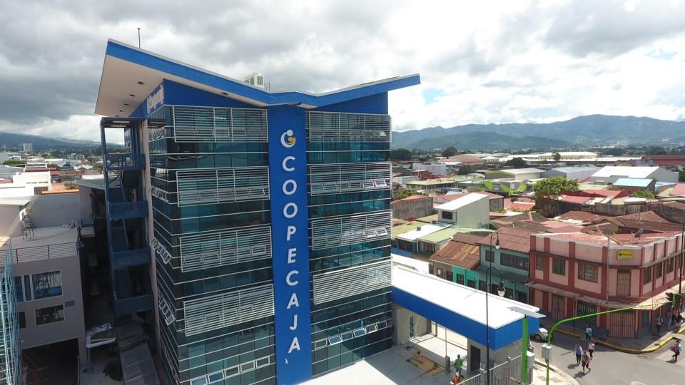 https://ekaenlinea.com/wp-content/uploads/2021/08/Coopecaja-edificio.jpg