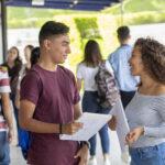 1000 becas para estudiantes de primer ingreso en Fidélitas