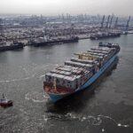 8 primeros barcos carbono neutro del mundo