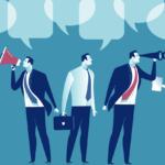 Cómo  mejorar la habilidades blandas de los empleados