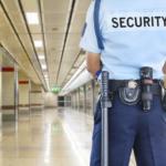 Norma para empresas de seguridad privada