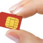 Bancos alertan nuevo fraude por medio de SIM