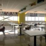 Más de 1000 plazas disponibles en CONCENTRIX Costa Rica