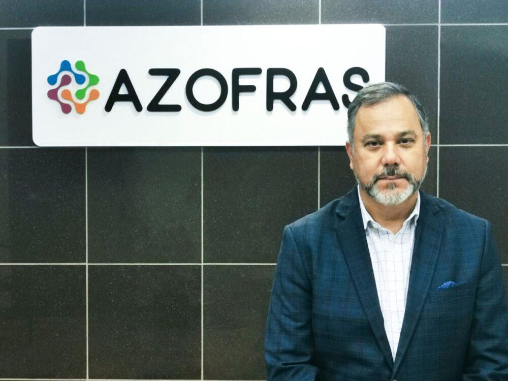 https://ekaenlinea.com/wp-content/uploads/2021/09/Carlos-Wong-presidente-de-AZOFRAS-e1630944790433.jpg