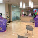 Scotiabank realiza feria de vivienda y proyectos inmobiliarios