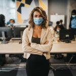 4 Consejos para lograr organizaciones más sanas