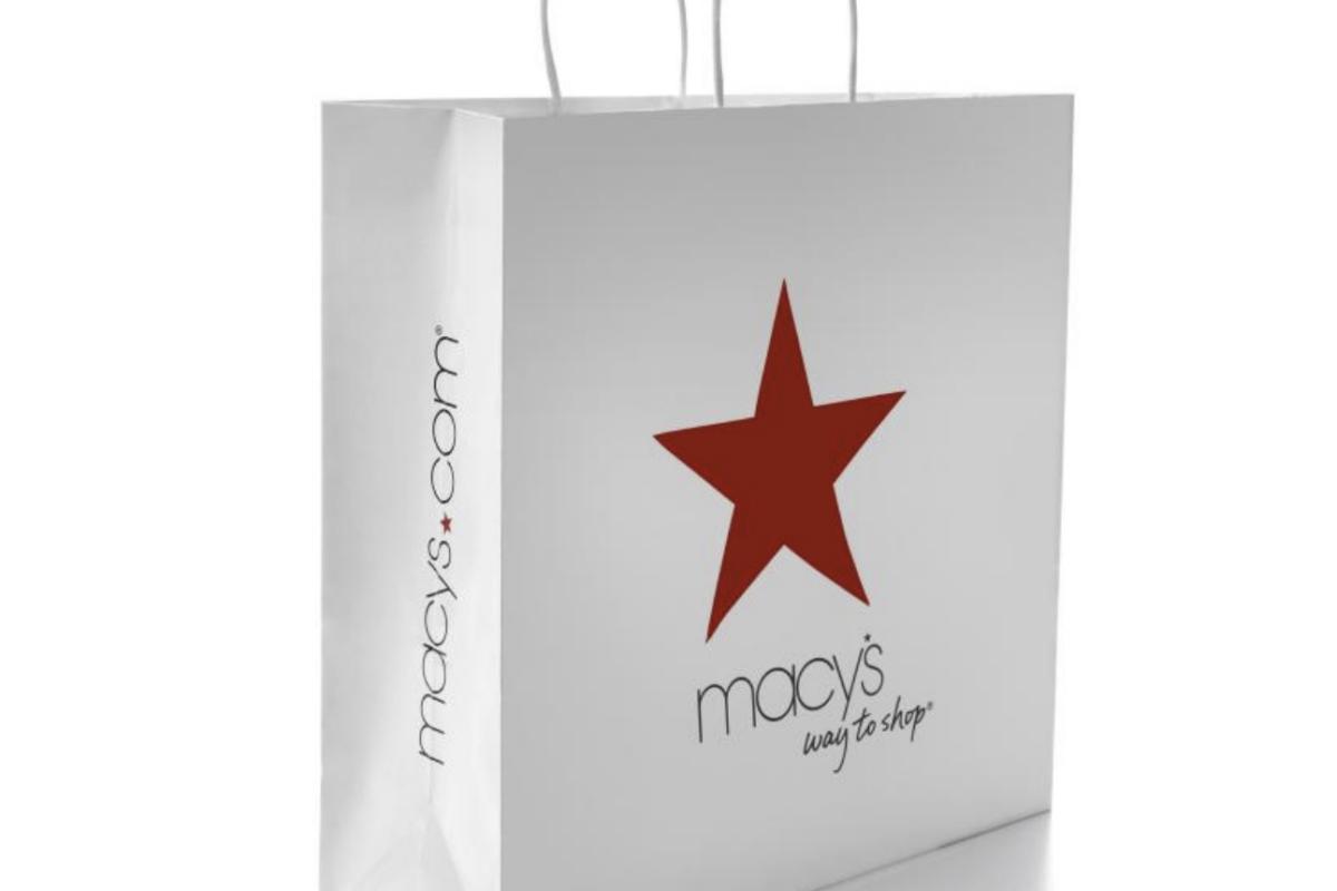 Macy's llega a Costa Rica