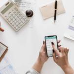Cooperativas ofrecen actividades para ayudarle a mejorar las finanzas