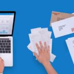 Asesoría contable y legal