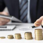 BCCR mantiene la Tasa de Política Monetaria en 0,75% anual