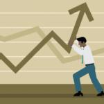 Informe del Banco Mundial: Recobrar el crecimiento