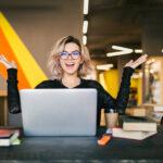 Google anuncia Startups seleccionadas para LAC